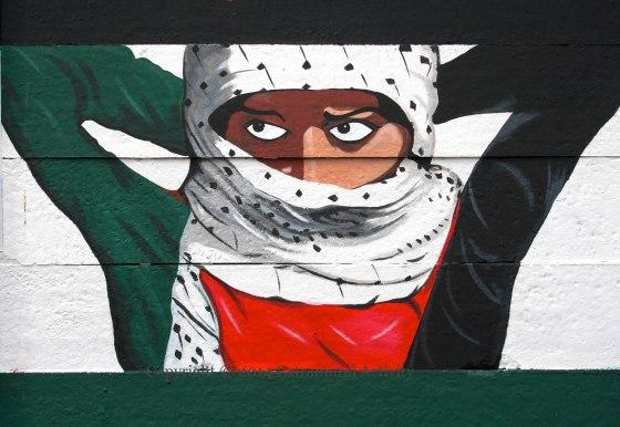 2014-08-21 #GazaDetail+