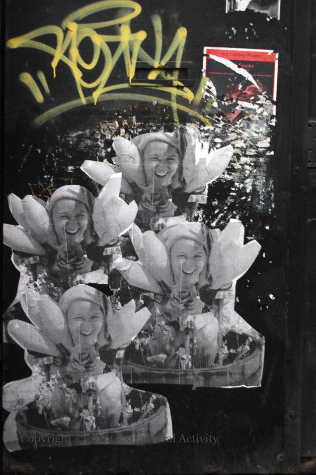 2014-06-05 FlowerGirlx4+