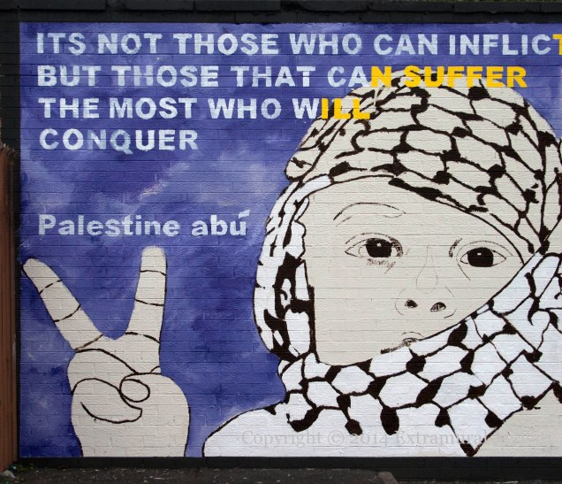 2014-09-01 PalestineAbu+