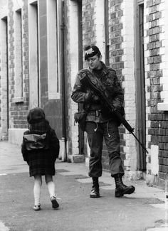 1981 SoldierGirl.jpg
