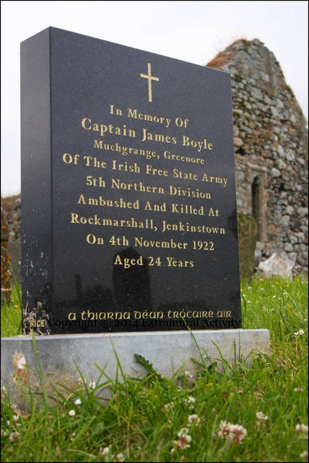 2014-06-25 JamesBoyle+