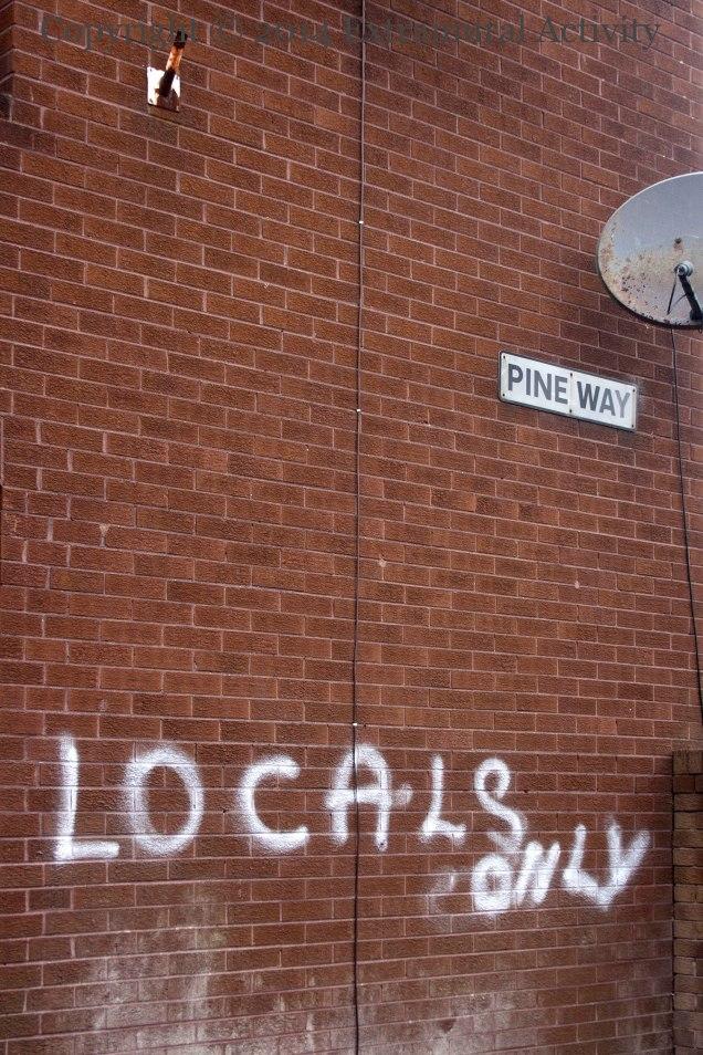 2014-08-09 LocalsOnlyPine+