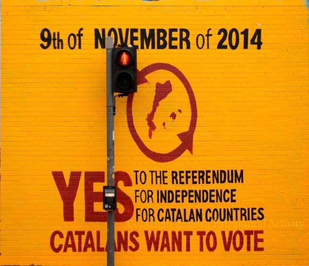 2014-10-27 CatalanVote+