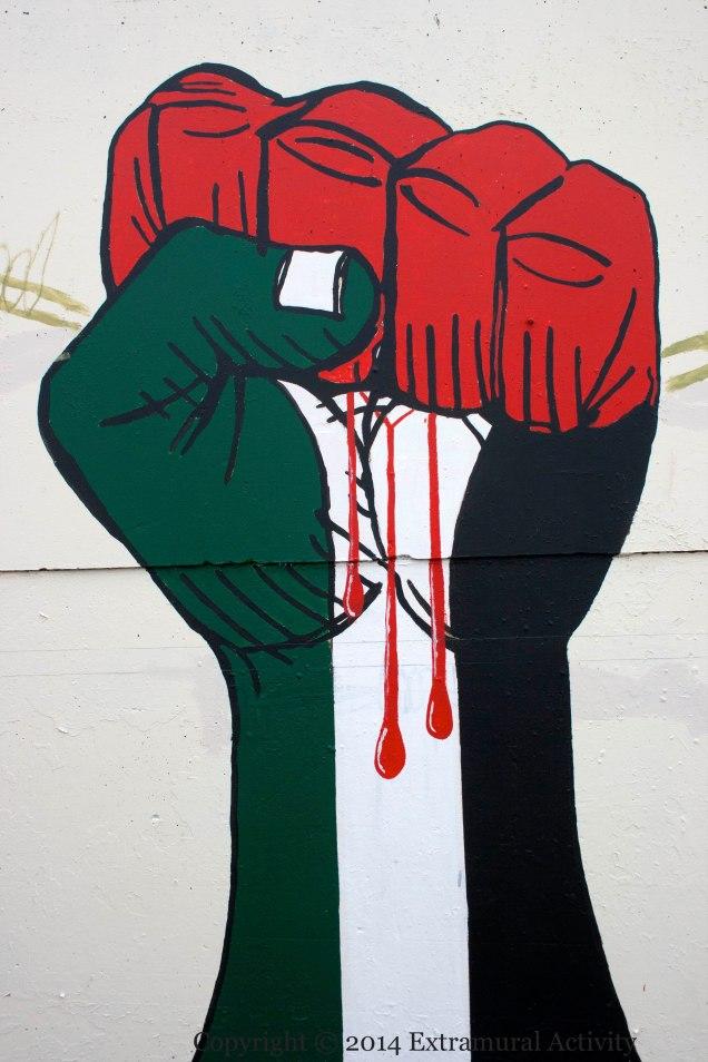 2014-09-01 GazaFist+