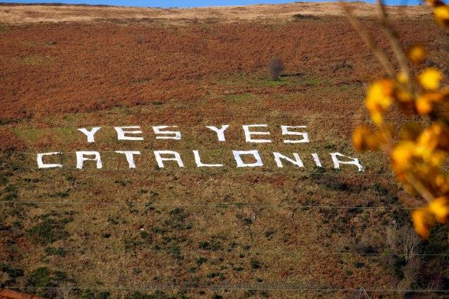 2014-11-07 YesCatalonia3+
