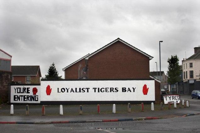 2014-11-13 LoyalistTigersBay+