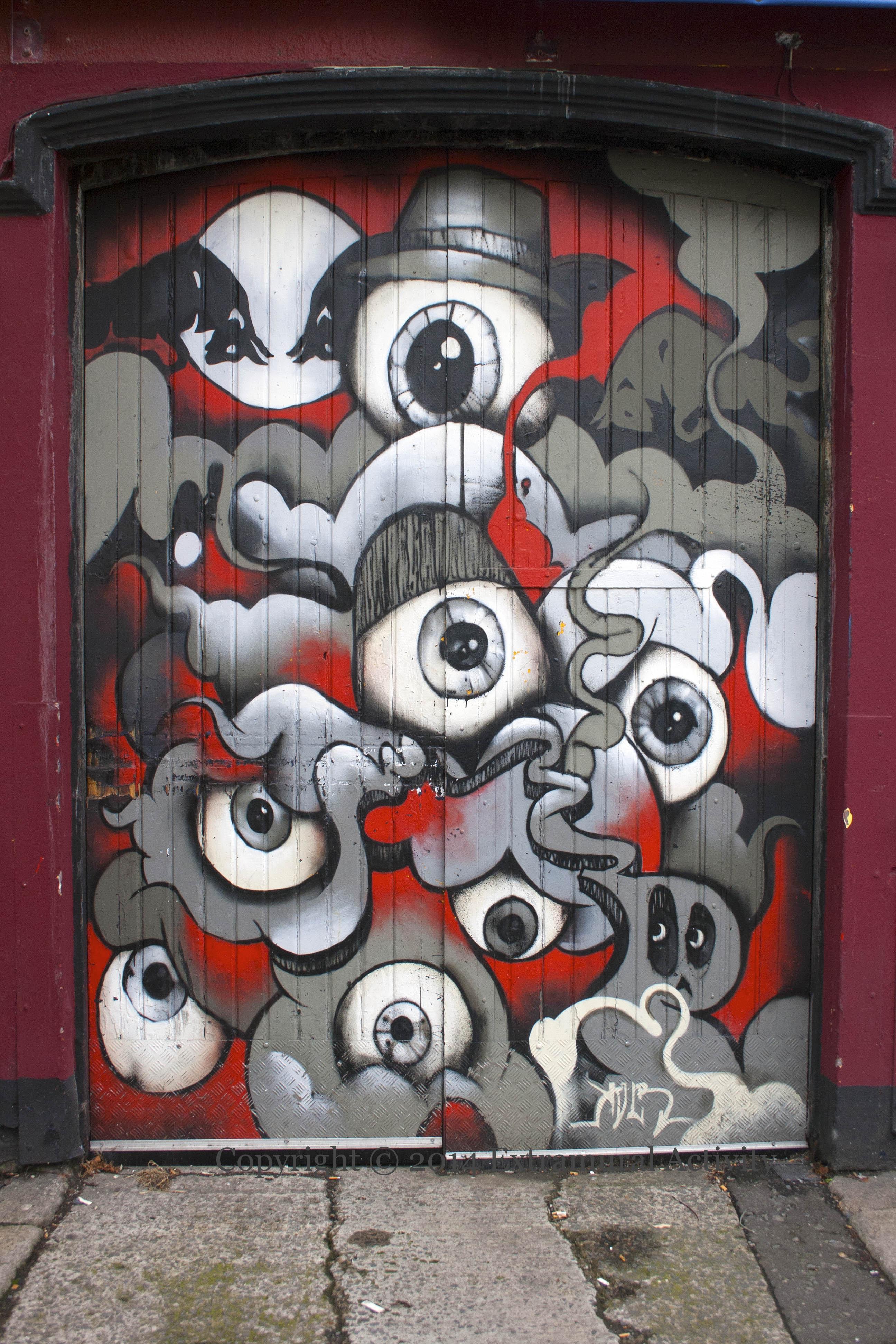 2014 08 14 eyeballs