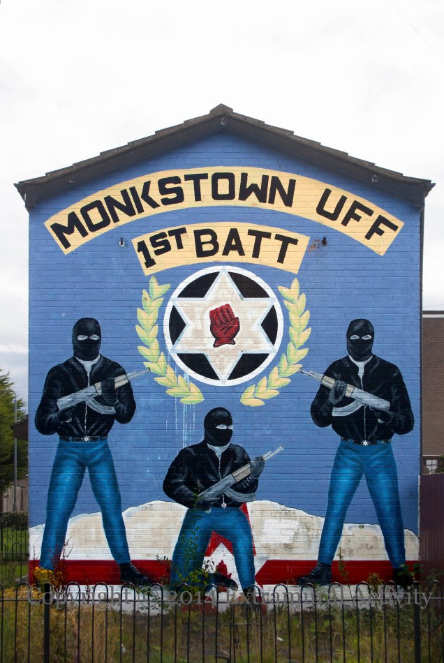 2014-08-27 MonkstownUFF1stBatt+