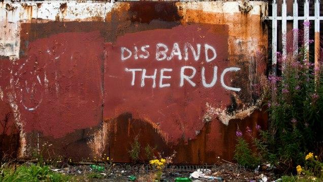 2014-08-11 DisbandRUC+