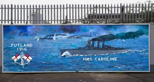 2014-12-17 HMSCaroline+