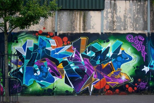 2014-07-02 CuparWay2+