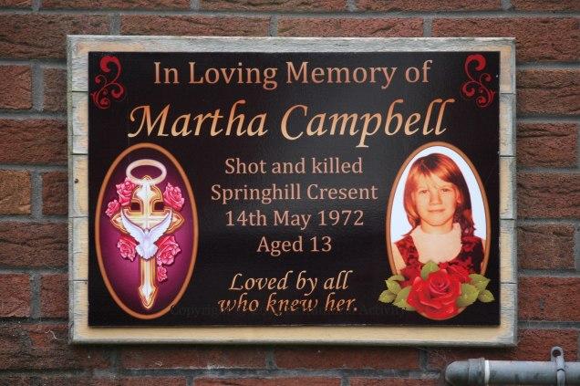 2014-09-01 MarthaCampbell+