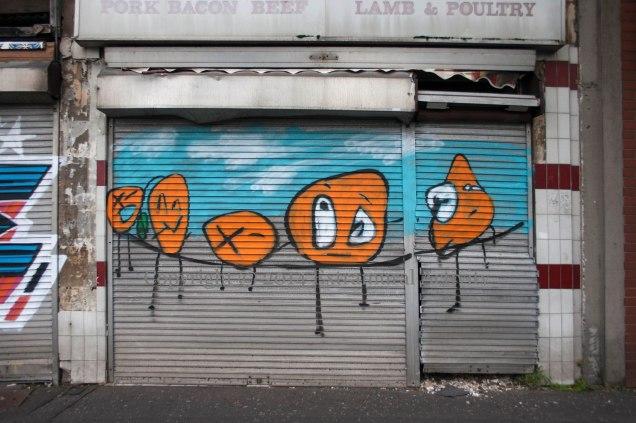 2014-10-27 OrangeOnWire+