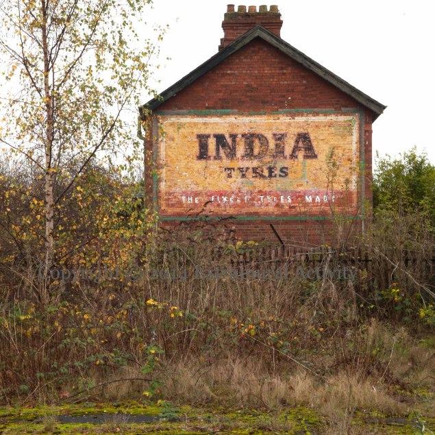 2014-12-04 IndiaTyres+