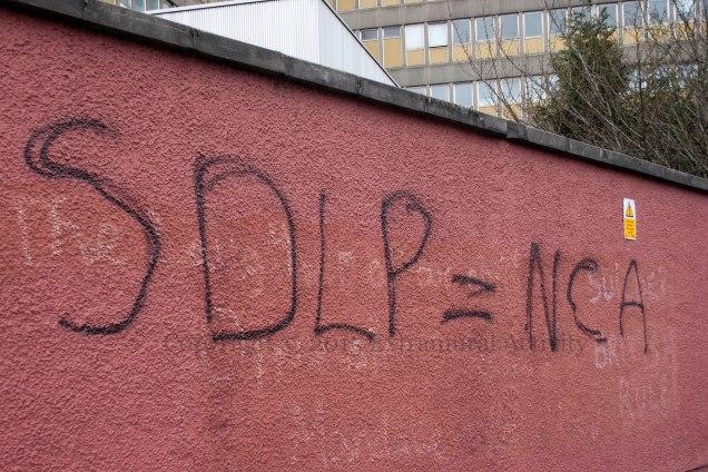2015-03-09 SDLP=NCA+
