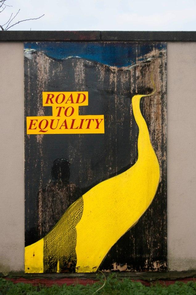 2014-11-25 RoadToEquality+
