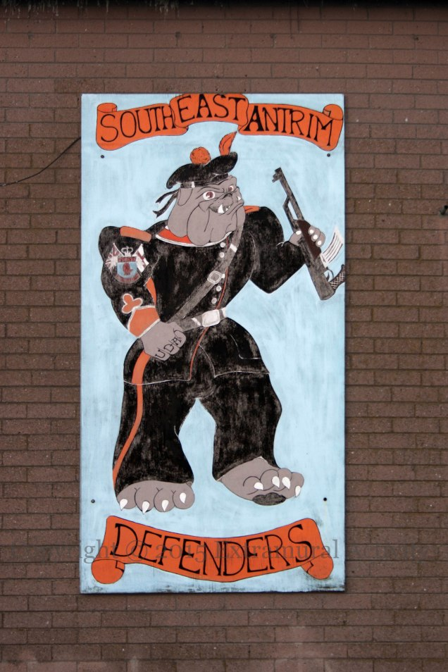 2015-02-04 CarnhillDefenders+