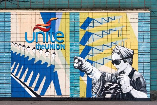 2015-02-28 TransportUnite+