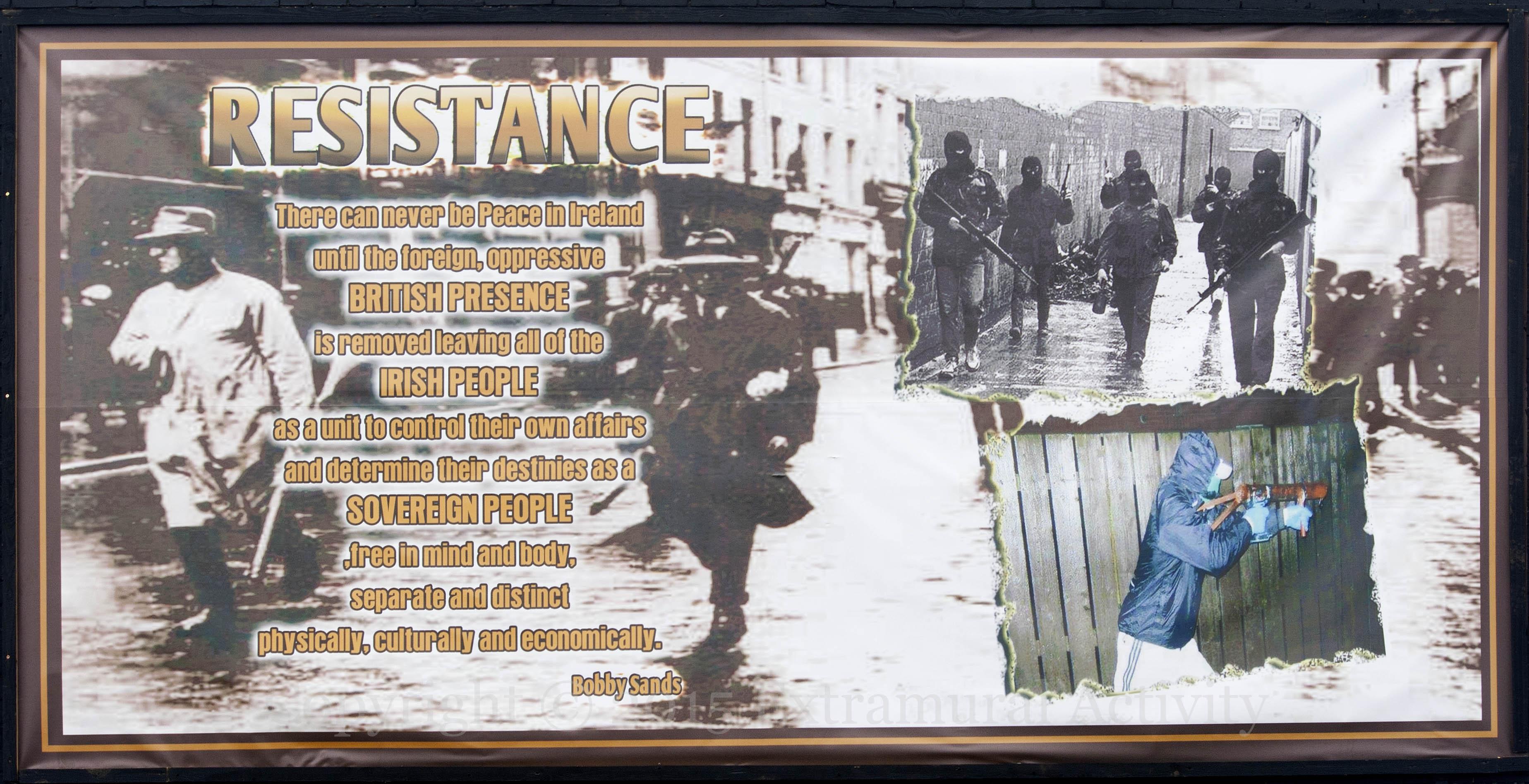 2015-04-14 Resistance+
