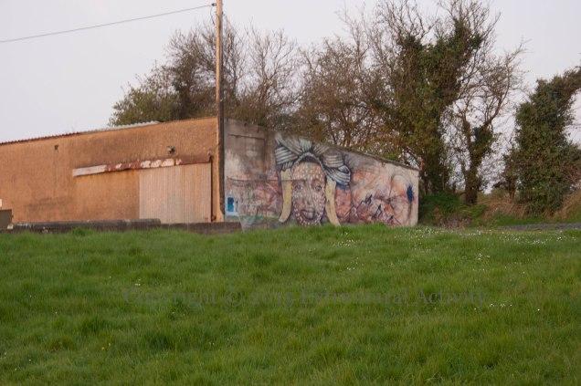 2015-04-20 BallycarryAbor+