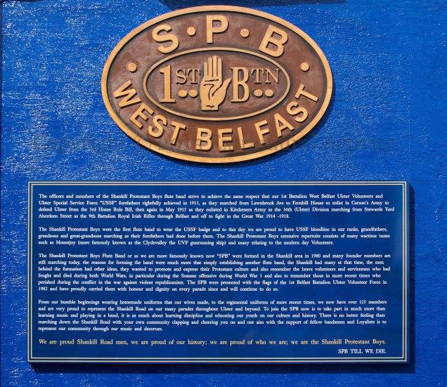 2015-05-08 SPBInfo+