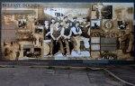 2015-06-22 BelfastDockers+