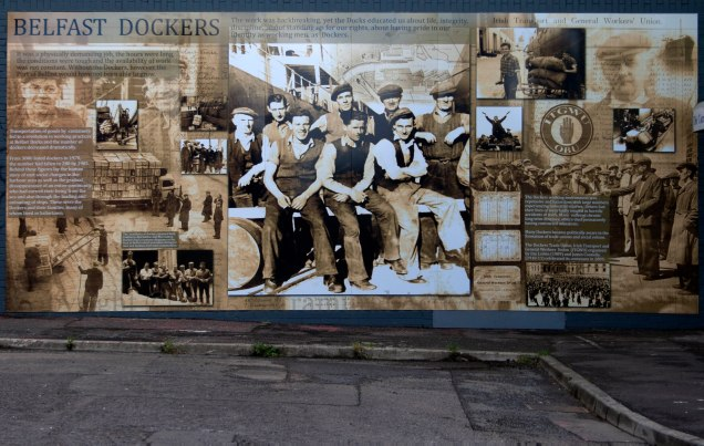2015-06-22 BelfastDockers+