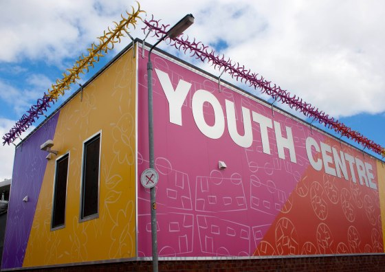 2015-06-22 YouthCentre+