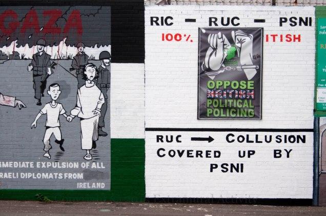 2015-07-01 RUC Collusion+