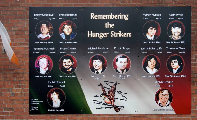 2015-07-24 RemHungerStrikers+