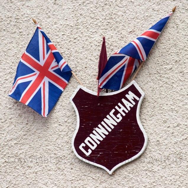 2015-08-05 Conningham+