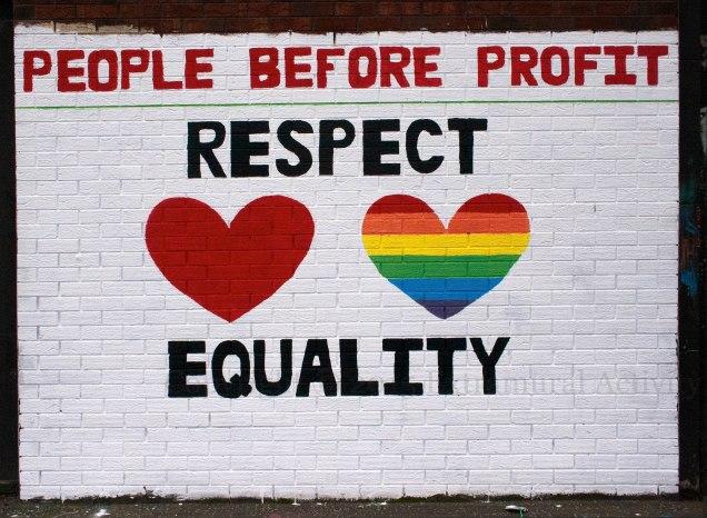 2015-08-09 RespectEquality+