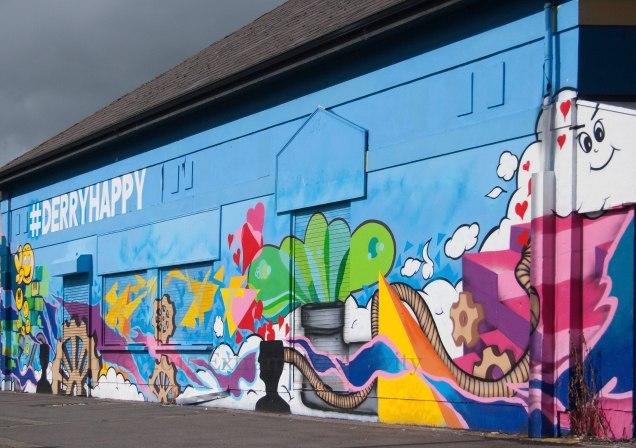2015-08-11 DerryHappy+