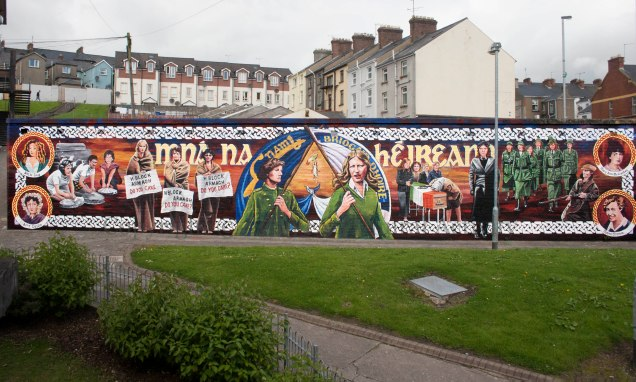 2015-08-14 MnáNahÉireannFull+