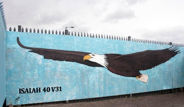 2015-08-16 EagleIsaiah+