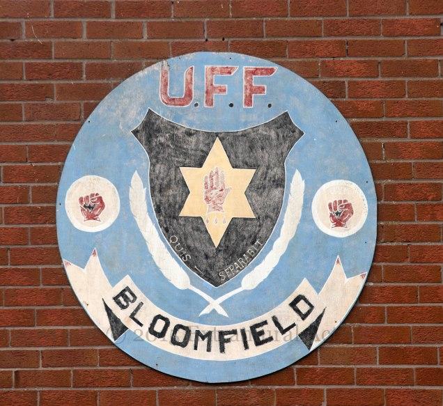02775 2015-08-18 BloomfieldUFF+