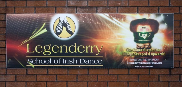 02797 2015-08-22 Legenderry+