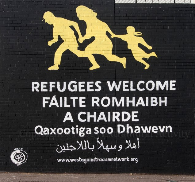 02998 2015-09-16 Refugees Welcome+