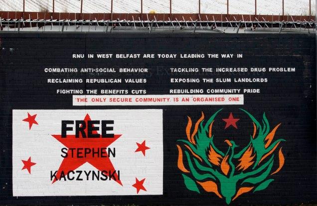 2015-08-23 FreeStephenKaczynski+
