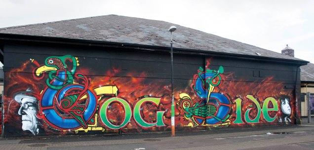 2015-08-24 Bogside+