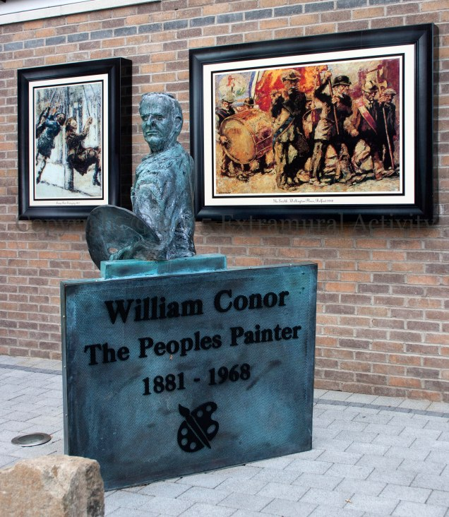 2015-09-03 William Conor w+