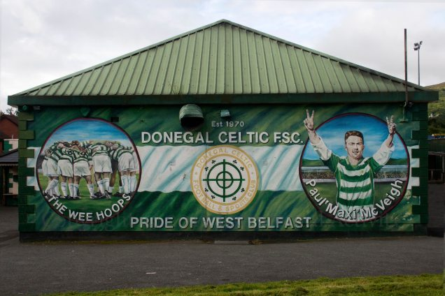 02888 2015-09-01 Donegal Celtic FC+