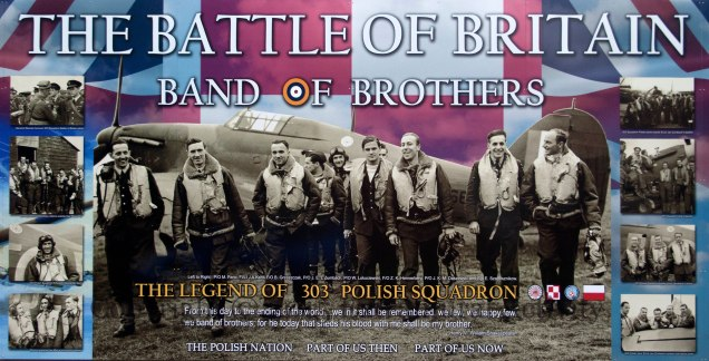 02994 2015-09-16 Battle Of Britain close+
