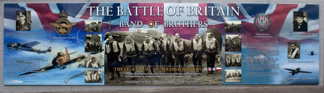 02997 2015-09-16 Battle Of Britain w+