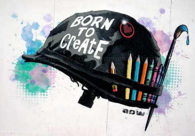 03059 2015-09-23 ADW CNB15 Born To Create+