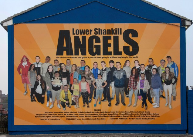 03072 2015-10-01 Lower Shankill Angels+