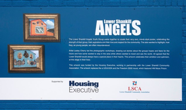 03073 2015-10-01 Lower Shankill Angels info+
