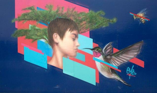 03095 2015-10-04 Emic CNB15 Boy Bird Bee+