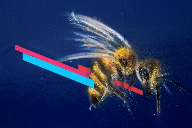 03096 2015-10-04 Emic CNB15 Bee+