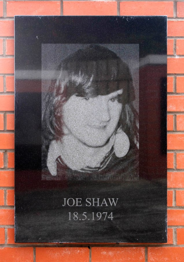03108 2015-10-11 Joe Shaw+